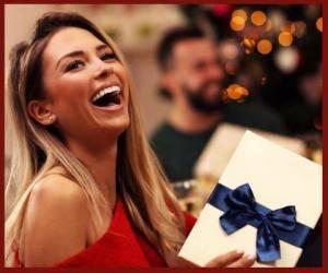 Adelstitel Geschenke