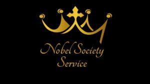 Adelstitel kaufen - Noble Society Services GmbH